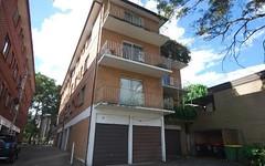 6/33 Carramar Avenue, Carramar NSW