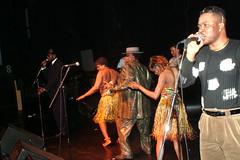 DSCF0048 (photographer695) Tags: 2003 from man london town hall cross bongo july kings kanda 13 drc