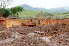 Rogrio Alves-TV Senado.jpg (marighellapublico) Tags: vale mg barragem lama mariana desastre meioambiente tragdia minerao samarco tvsenado mineradora