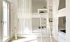 4 Bedroom Heaven Villa - Paros #7
