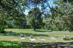 DSC_0301.jpg (SouthernPhotos@outlook.com) Tags: cemetery us unitedstates alabama sumtercounty larrybell browncemetery emelle larebel larebell