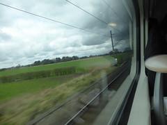 390008 window view (18/4/16) (*ECMLexpress*) Tags: west coast trains class virgin emu 390 pendolino wcml 390008