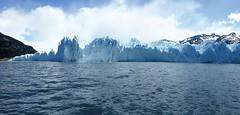 Argentina 2015 El Calafate Perito Moreno (janvandijk01) Tags: argentina el perito moreno calafate 2015 20151213argentiniebraziliereis