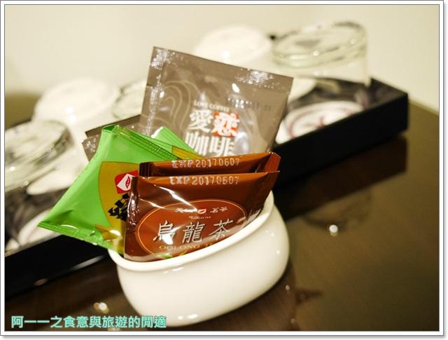 新竹旅遊.住宿.悅豪大飯店.竹北館.商務.早餐.buffetimage023