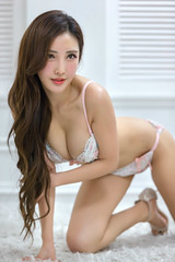 AI1R1488 (mabury696) Tags: portrait cute beautiful asian md model lovely  70200 2470l            asianbeauty    85l    1dx 5d2  5dmk2   2
