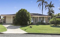 5 Teal Close, Lakewood NSW