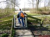 "2016-03-26   Zoetermeer    16.5 Km (56) • <a style=""font-size:0.8em;"" href=""http://www.flickr.com/photos/118469228@N03/25963095802/"" target=""_blank"">View on Flickr</a>"