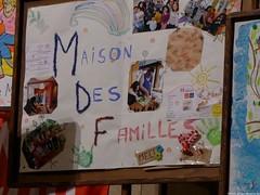 L1230490 (AlsaceCatho) Tags: alsace fondation auteuil 150ans