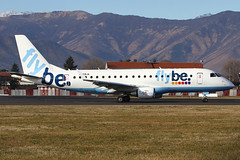 G-FBJA-LIMF-070112-1280 (Alex-Spot This!) Tags: torino turin embraer170 embraer flybe limf