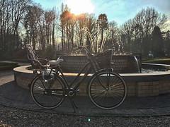 thumb_IMG_0010_1024 (MarcoB_1982) Tags: bike retro fiets transportfiets