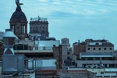 (CarlosCFrias) Tags: barcelona casa gaudi batllo