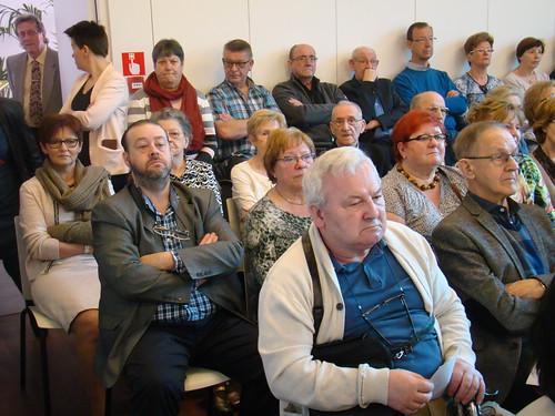 30j ZH Academische zitting 14apr-2016 © joost