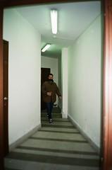 06340016 (Johannaviking) Tags: light beer night bathroom nikon friend carlo arlow