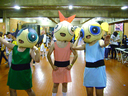 7-ribeirao-preto-anime-fest-especial-cosplay-50.jpg