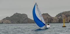 Club Nutic L'Escala - Puerto deportivo Costa Brava-25 (nauticescala) Tags: navegar costabrava regatas regata crucero comodor creuer velesdempuries