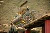 2551 (Atul Sabnis) Tags: temple tiruvannamalai annamalaiyar