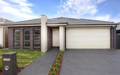 32 Fleet Ave, Jordan Springs NSW