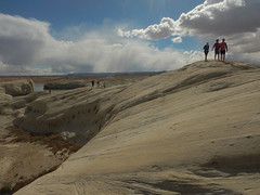 hidden-canyon-kayak-lake-powell-page-arizona-southwest-DSCN4147