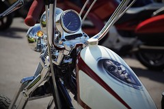 MYates Photography (msjy81) Tags: ariel breakfast club project chopper nikon martin lotus elise 911 7 s ferrari turbo mclaren r porsche bmw jaguar nikkor boxster lamborghini goodwood aston atom evora tvr ftype d5300 18140mm