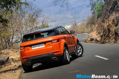 2016-Range-Rover-Evoque-05