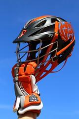 IMG_2110 (tskoz) Tags: mercer lacrosse 4302016