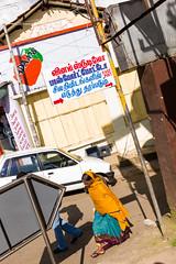 ind-4219 (Ed Peters 286) Tags: india tamilnadu ooty hillstation udhagamandalam