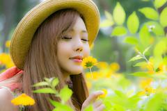 Hnh nh gi xinh lung linh, p, hot girl mi nht 2016 (TH1402) Tags: hot girl nh linh lung 2016 mi p gi xinh hnh nht ohaylamcom