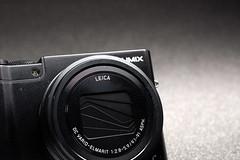 P3240062 (redac01net.com) Tags: camera travel test lumix zoom review ps panasonic pointshoot compact 1inch capteur 01net 1pouce tz100 01netcom