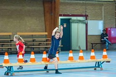 "Eerste training F-jeugd • <a style=""font-size:0.8em;"" href=""http://www.flickr.com/photos/131428557@N02/26317492550/"" target=""_blank"">View on Flickr</a>"