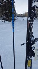 20160119-111313_Utah_GalaxyS6_00134.jpg (Foster's Lightroom) Tags: snow mountains utah us skiing unitedstates northamerica parkcity skiresorts snowskiing katiemorgan jessicamatherson kathleenannmorgan oneparkcity us20152016 canyonsbase