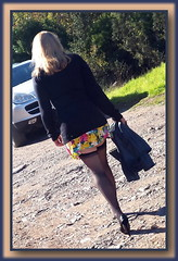 Foresta (World fetishist: stockings, garters and high heels) Tags: stockings highheel pumps highheels heels corset stocking suspenders stiletto bas straps stilettos calze trasparenze costrizione tacchi strapse strmpfe corsetto reggicalze tacchiaspillo strumpfe guepiere taccoaspillo stockingsuspenders pumpsrace gupire reggicalzetacchiaspillo calzereggicalzetacchiaspillo calzereggicalze stockingsuspendershighheelscalze stilettoabsatze absatze gupier