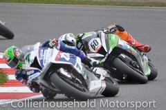 BSB - R2 (5) Laverty leads Hickman (Collierhousehold_Motorsport) Tags: honda silverstone bmw yamaha suzuki ducati kawasaki mce bsb superbikes britishsuperbikes sbk msvr mceinsurance