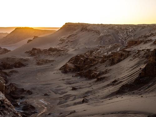 Atacama-73
