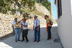 En Bodijar (7) (GonzalezNovo) Tags: granada jete romera costatropical bodijar pwmelilla romeradebodijar
