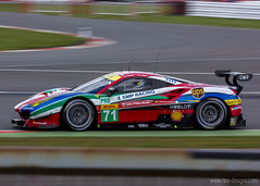 "WEC Silverstone 2016 (10) • <a style=""font-size:0.8em;"" href=""http://www.flickr.com/photos/139356786@N05/26446921752/"" target=""_blank"">View on Flickr</a>"