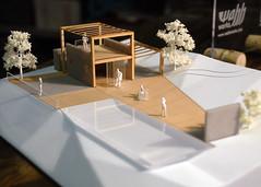 plastico-officine creative-piscina-scala 1a100-wahhworks (1)