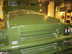 """FV1611A Humber Pig Mk.2 5 • <a style=""""font-size:0.8em;"""" href=""""http://www.flickr.com/photos/81723459@N04/26537522932/"""" target=""""_blank"""">View on Flickr</a>"""