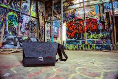 LA ZOO 188 final (NatashaBishop) Tags: graffiti losangeles griffithpark hdr oldzoo natashabishop griffithparkoldzoo theoldzoo losangelesoldzoo