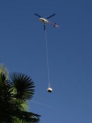DSC00040 () Tags: risiko lrm helikopter orselina lebensqualitt leerstand kernsanierung fluglrm transportflug hbzmt