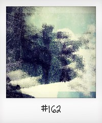 """#DailyPolaroid of 8-3-16 #162 • <a style=""""font-size:0.8em;"""" href=""""http://www.flickr.com/photos/47939785@N05/26573129981/"""" target=""""_blank"""">View on Flickr</a>"""