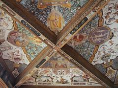 P9190196 (mbatalla82) Tags: italy florence europe places jpg 2015 uffizimuseum europe2015p9190196jpg p9190196