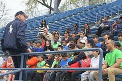 IMG_8825 (boyscoutsgnyc) Tags: sports arthur athletics stadium boyscouts tennis scouts ashe usta boyscoutsofamerica
