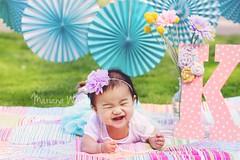 Spring Mini Session (Mariana Warne) Tags: baby love primavera colors smile canon 50mm spring toddler siblings babygirl motherhood balboapark tinyhumans canonrebelt2i