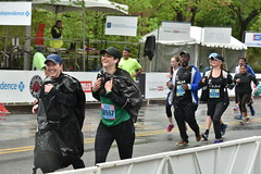 2016_05_01_KM4533 (Independence Blue Cross) Tags: philadelphia race community marathon running health runners bsr philly broadstreet ibc dailynews bluecross 2016 10miler ibx broadstreetrun independencebluecross bluecrossbroadstreetrun ibxcom ibxrun10