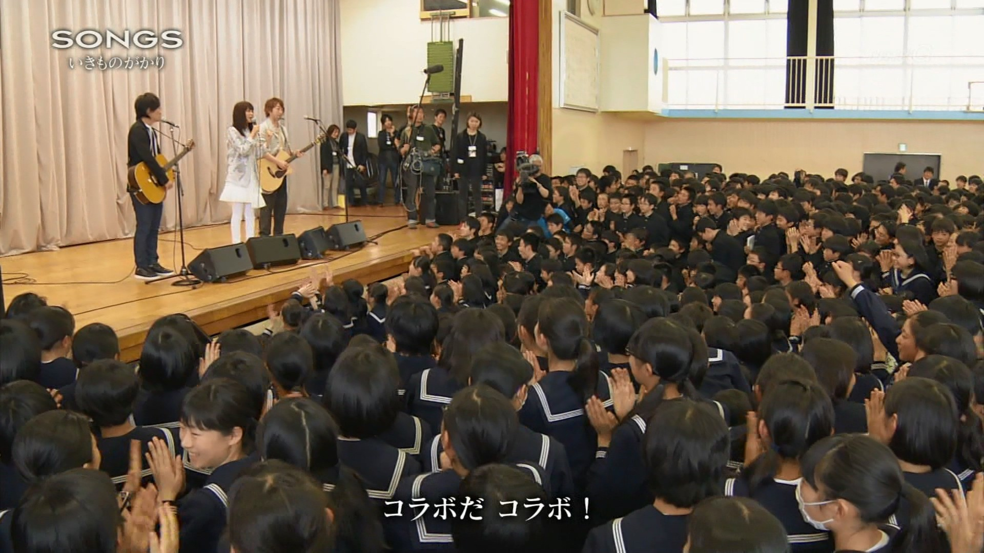 2016.04.28 全場(SONGS).ts_20160428_225855.366