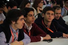 XXIV Congresso Nacional da JSD