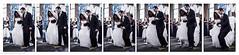 Kemper-Jones Wedding Batch II (Abdul R. Sharif) Tags: fashion kentucky louisville abdulshrifphotography