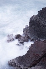 IMG_1182 (nataly.linzey) Tags: sea seascape saba shorelines seascapes shoreline dutchcaribbean