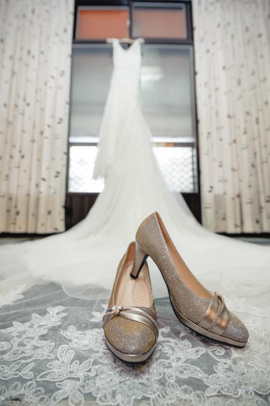 芙洛麗婚攝,芙洛麗,芙洛麗婚宴,婚攝小勇,台北婚攝,紅帽子工作室-001