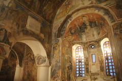 Chiesa Bizantina (Jungle_Boy) Tags: travel italy church europa europe italia otranto puglia italie sud apulia southernitaly